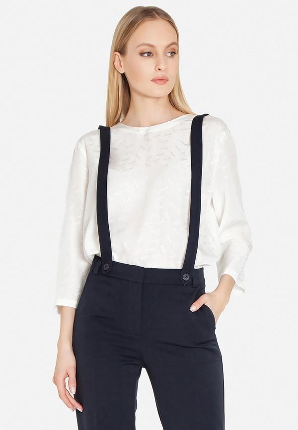 Блуза LO LO MP002XW0QVAL блуза lo lo mp002xw16zqd