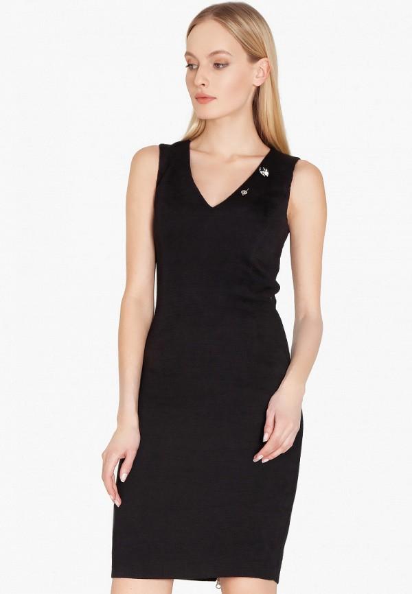 Платье LO LO MP002XW0QVAP lo кружевное платье lo