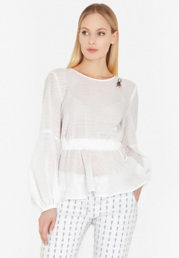 Фото Блуза #ябренд. Купить с доставкой