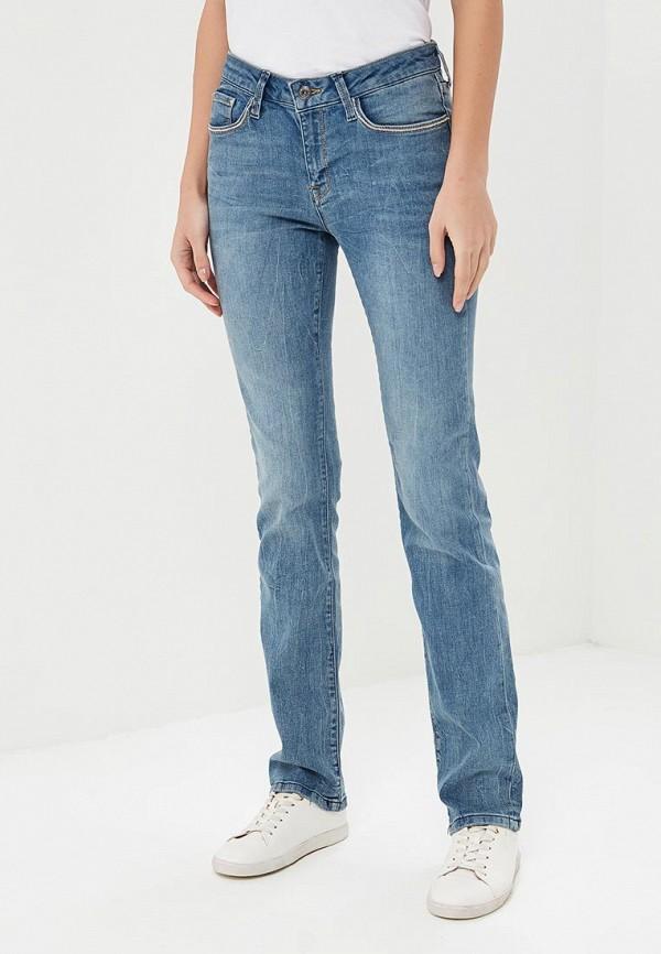 Джинсы Colin's Colin's MP002XW0QVH0 джинсы 40 недель джинсы