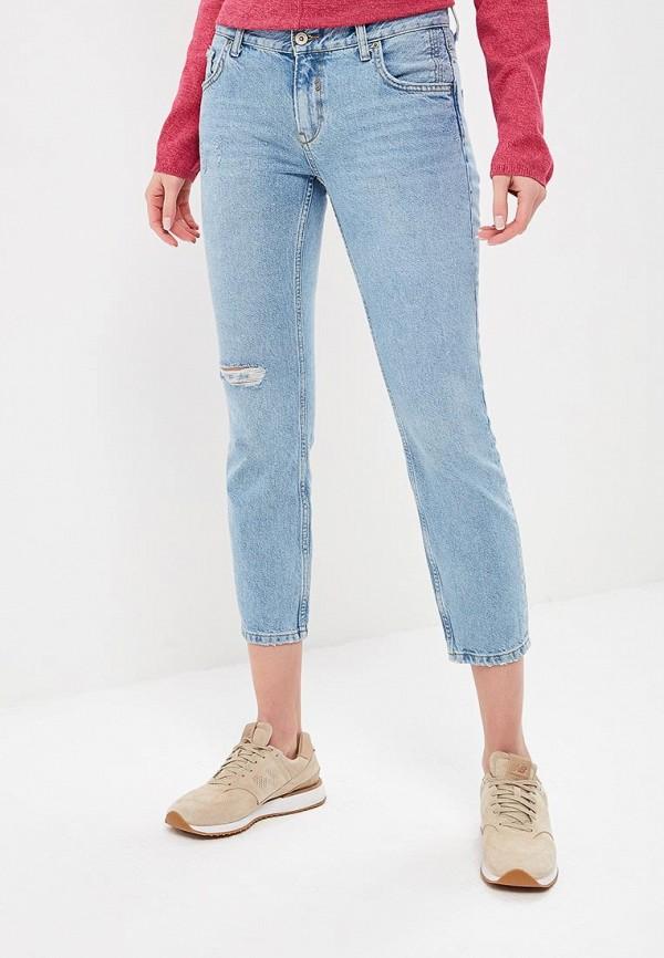 Джинсы Colin's Colin's MP002XW0QVIV джинсы 40 недель джинсы