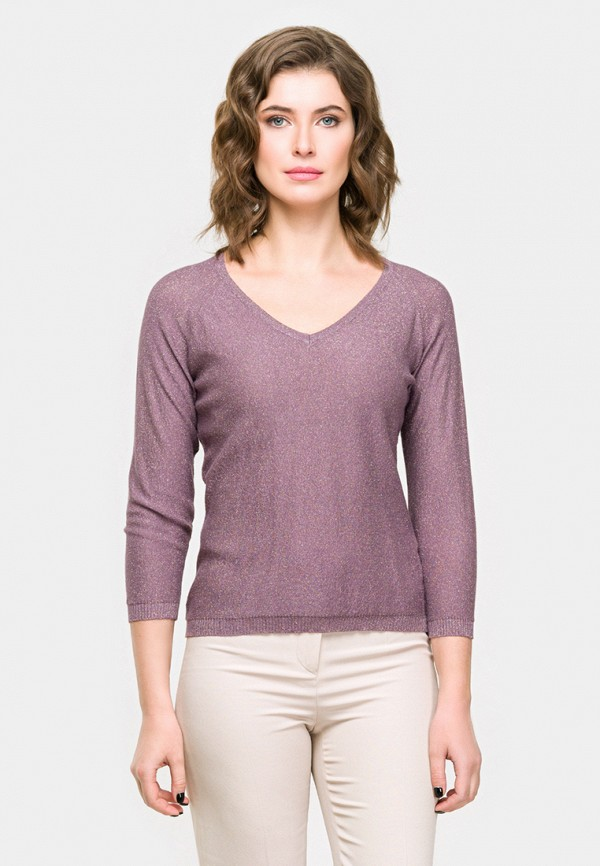 Пуловер Vera Moni Vera Moni MP002XW0QVPD блузки vera moni блузка