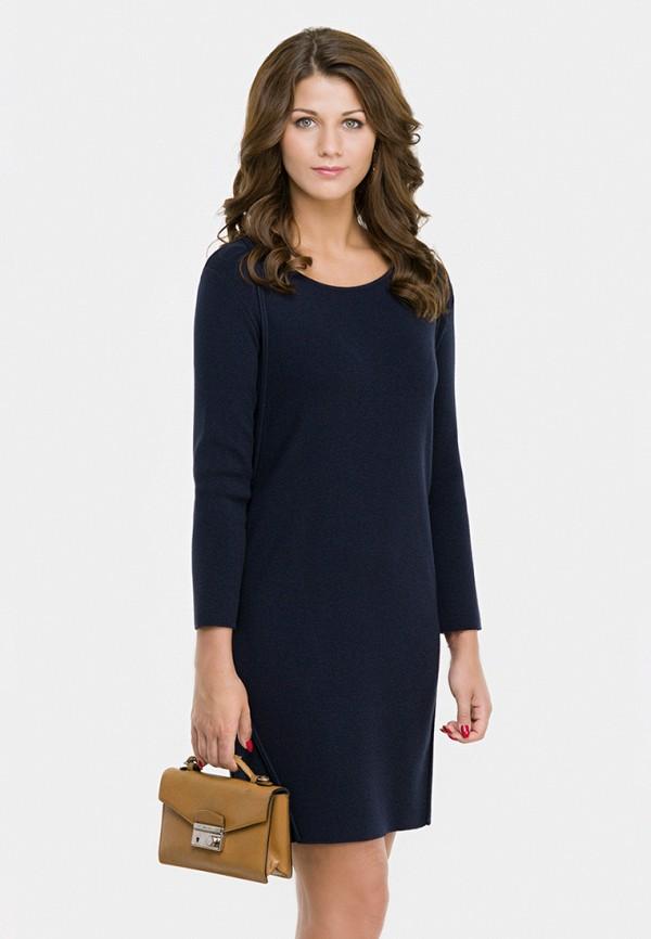 Платье Vera Moni Vera Moni MP002XW0QVPR блузки vera moni блузка
