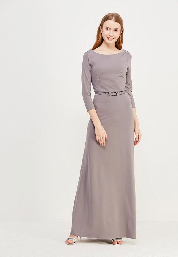 Платье Ruxara Ruxara MP002XW0QWCB платье ruxara ruxara mp002xw13mrg
