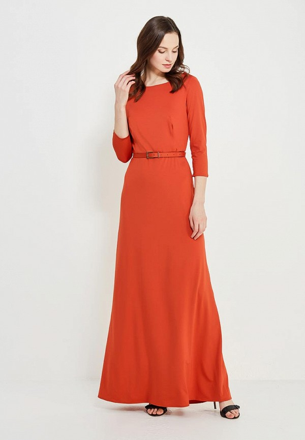 Платье Ruxara Ruxara MP002XW0QWCC платье ruxara ruxara mp002xw0zzke