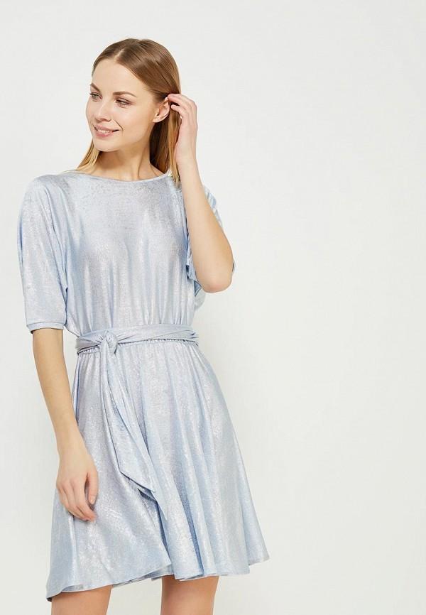 Платье Ruxara Ruxara MP002XW0QWCD платье ruxara ruxara mp002xw0zzkk