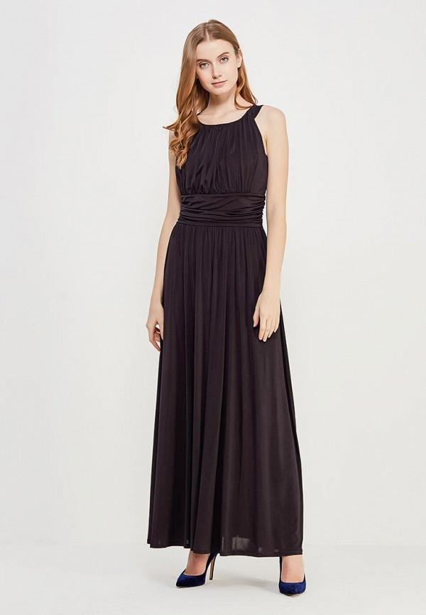 Платье Ruxara Ruxara MP002XW0QWCH платье ruxara ruxara mp002xw0zzke