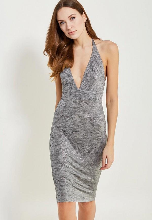 где купить Платье Ruxara Ruxara MP002XW0QWCW по лучшей цене
