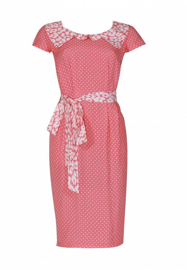 Фото Платье Mayamoda. Купить с доставкой