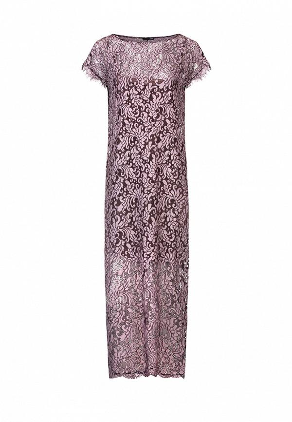 Платье Uona Uona MP002XW0RSL3