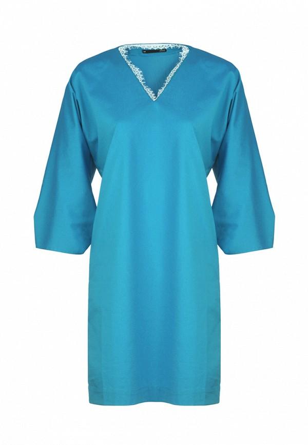 Платье Uona Uona MP002XW0RSL7