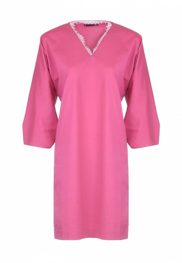 Платье Uona Uona MP002XW0RSL8