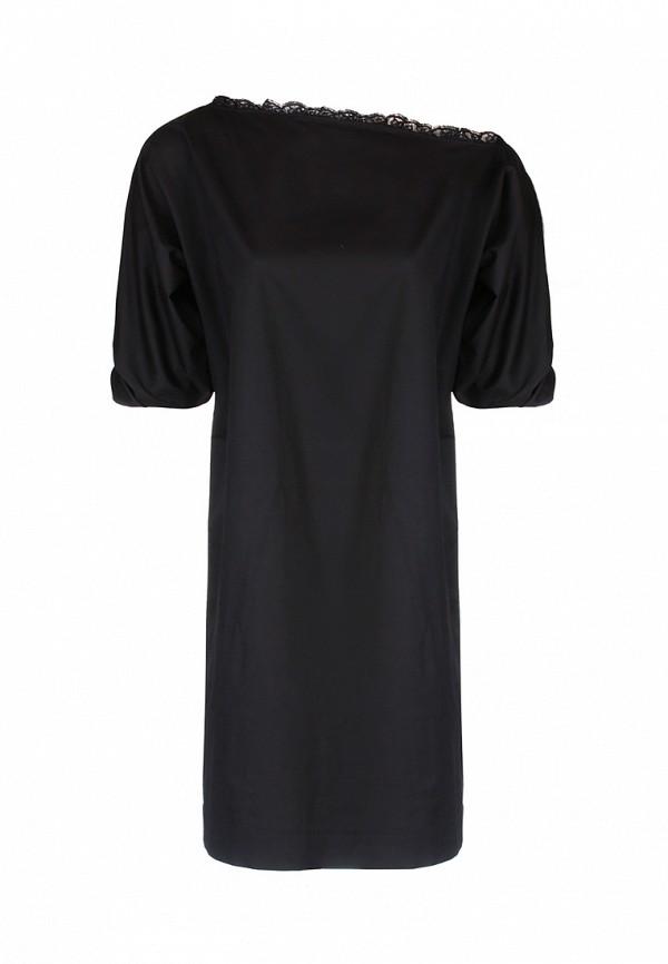 Платье Uona Uona MP002XW0RSL9