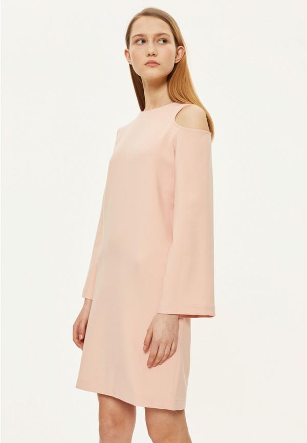 Фото Платье Base Forms. Купить с доставкой