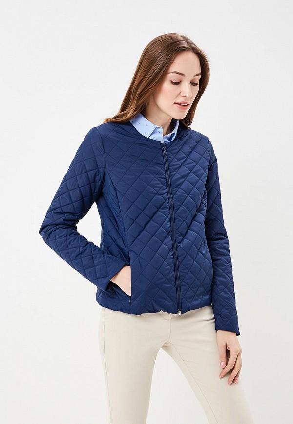 Купить Куртка утепленная Incity, MP002XW0RUBO, Весна-лето 2018