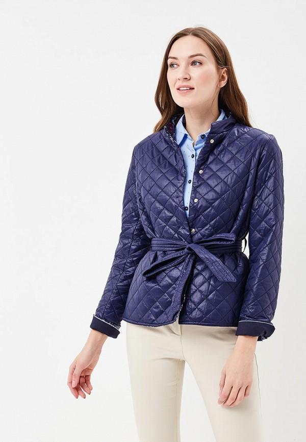 Фото Куртка утепленная Incity. Купить с доставкой
