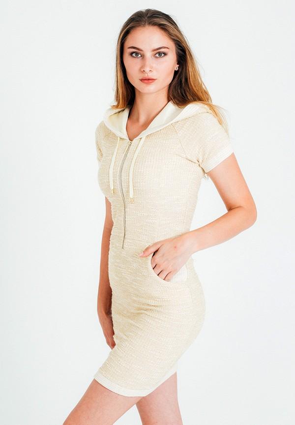 Платье Varg Varg MP002XW0SFVJ платье varg varg mp002xw14cnj