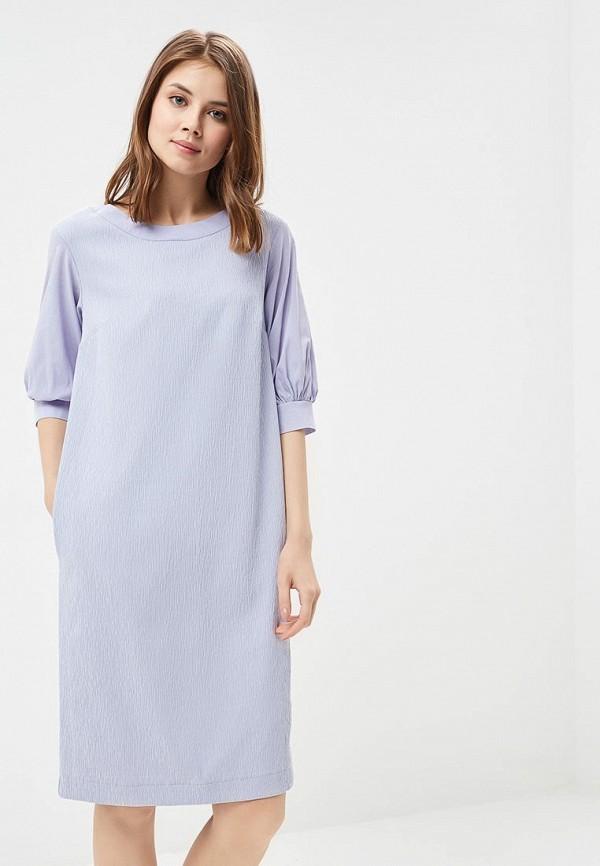 Платье Helmidge Helmidge MP002XW0TMN2 жакеты helmidge жакет