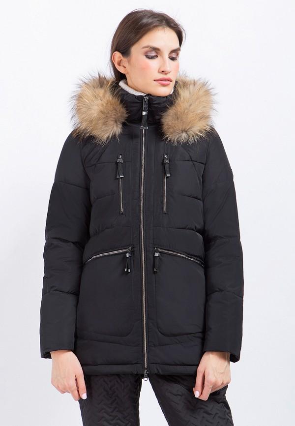 Куртка утепленная Finn Flare Finn Flare MP002XW0TOQE