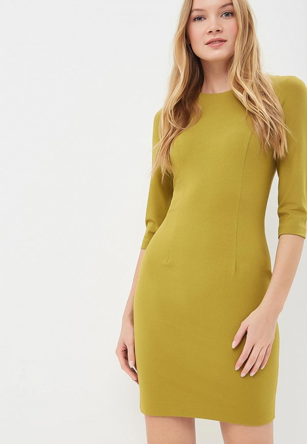 Платье Ruxara Ruxara MP002XW0TOWH платье ruxara ruxara mp002xw0zzjg