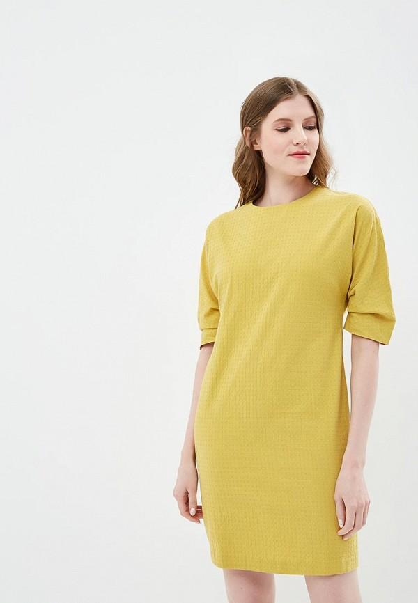 Платье Ruxara Ruxara MP002XW0TOWJ платье ruxara ruxara mp002xw0zzke