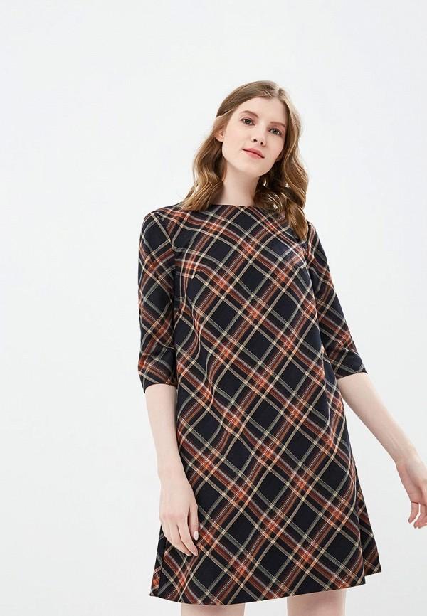 Платье Ruxara Ruxara MP002XW0TOWL платье ruxara ruxara mp002xw0zzkk