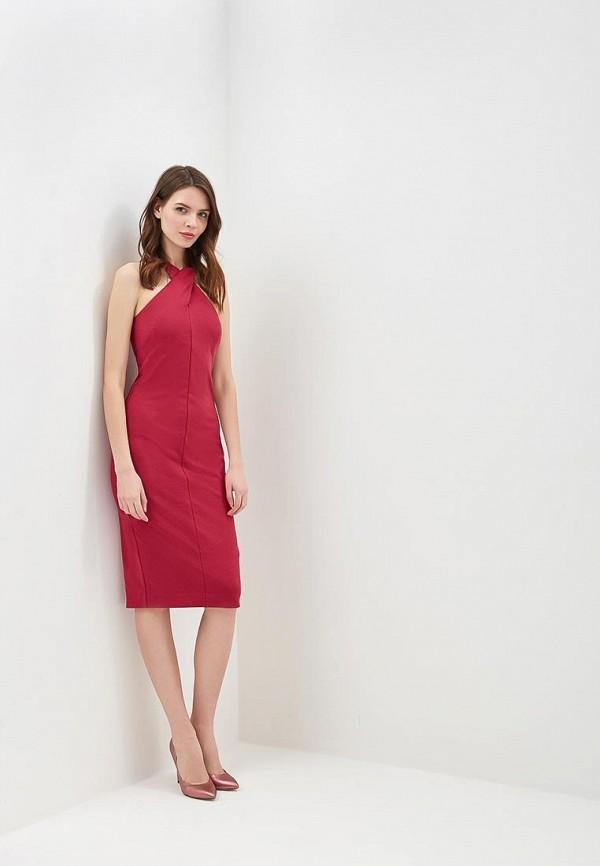 Платье Ruxara Ruxara MP002XW0TOWS платье ruxara ruxara mp002xw13mrr