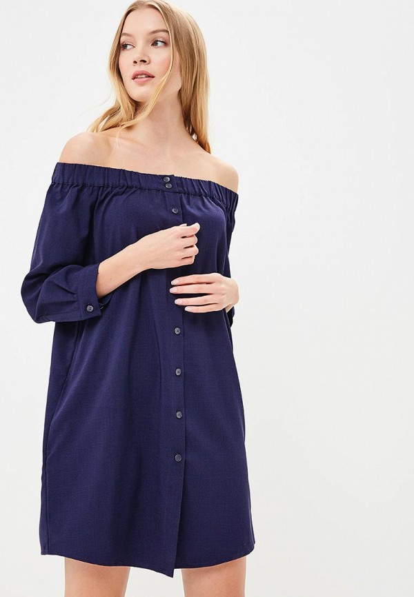 где купить Платье Ruxara Ruxara MP002XW0TOWU по лучшей цене