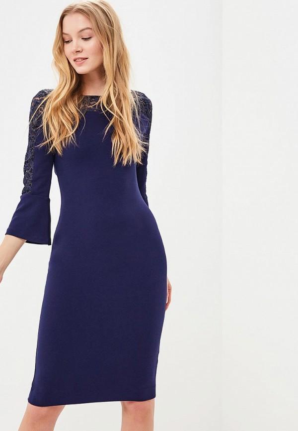 Платье Ruxara Ruxara MP002XW0TOXC платье ruxara ruxara mp002xw13mrs