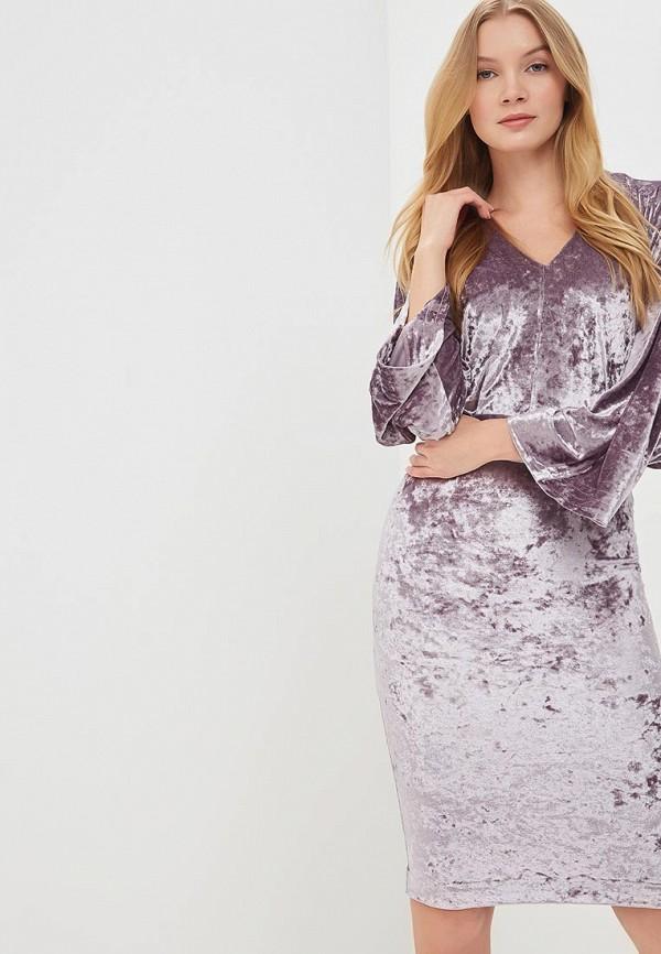где купить Платье Ruxara Ruxara MP002XW0TOXG по лучшей цене