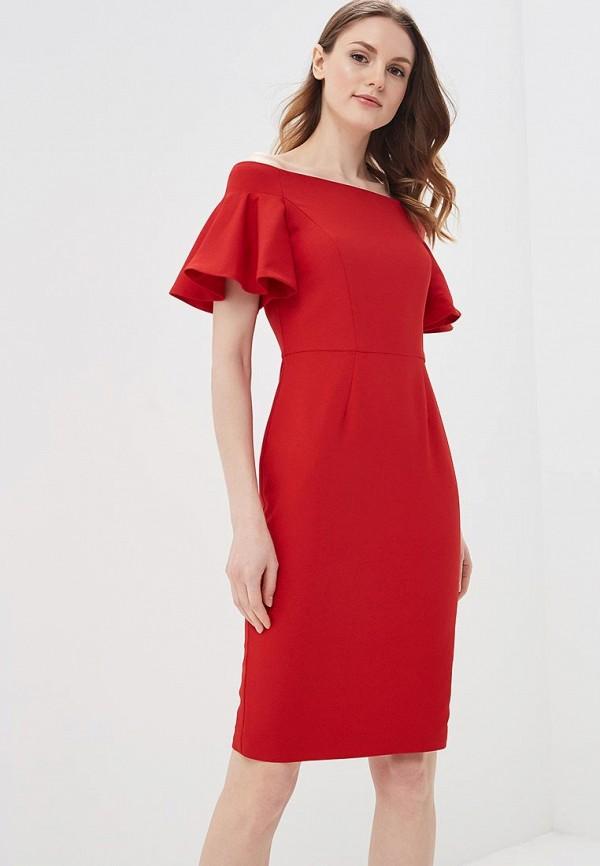 Фото Платье Maria Golubeva. Купить с доставкой