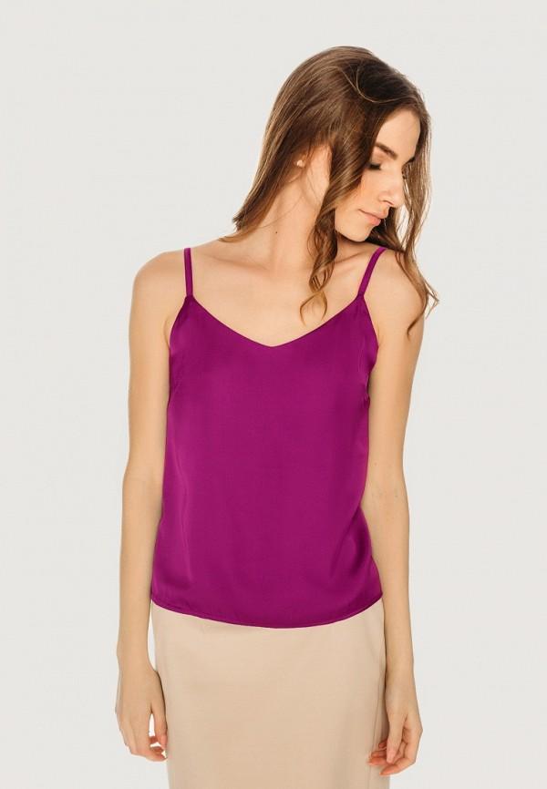 Топ Stimage Stimage MP002XW0TOZX блузки stimage блузка paisley chem