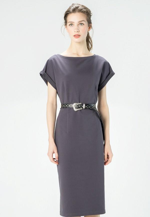 Фото Платье Belka. Купить с доставкой