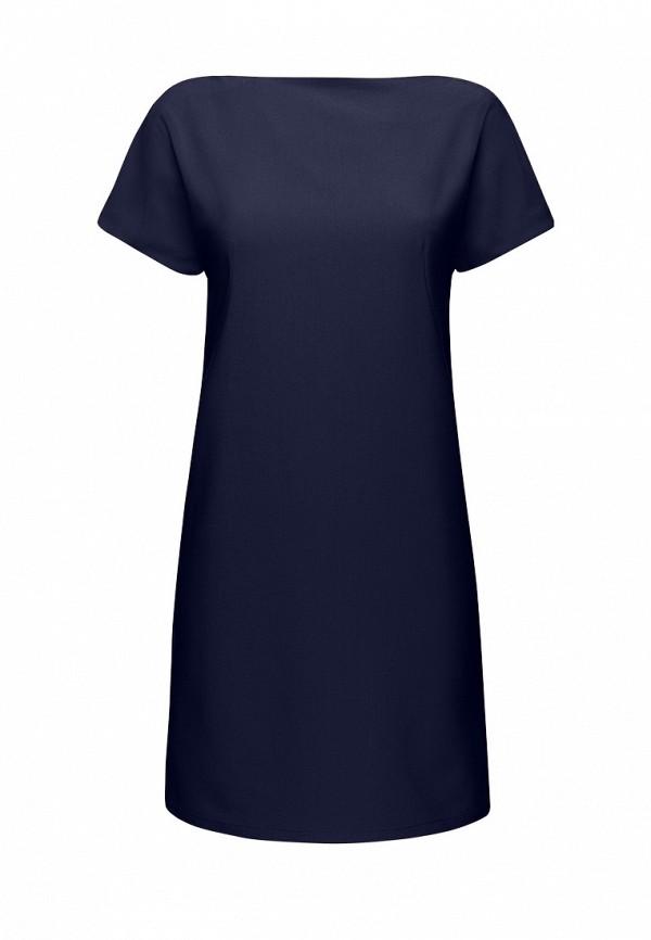 Платье Alex Lu Alex Lu MP002XW0TVNL