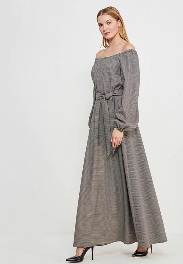 Платье Maria Rybalchenko Maria Rybalchenko MP002XW0TWAL юбка maria rybalchenko maria rybalchenko mp002xw1axlf