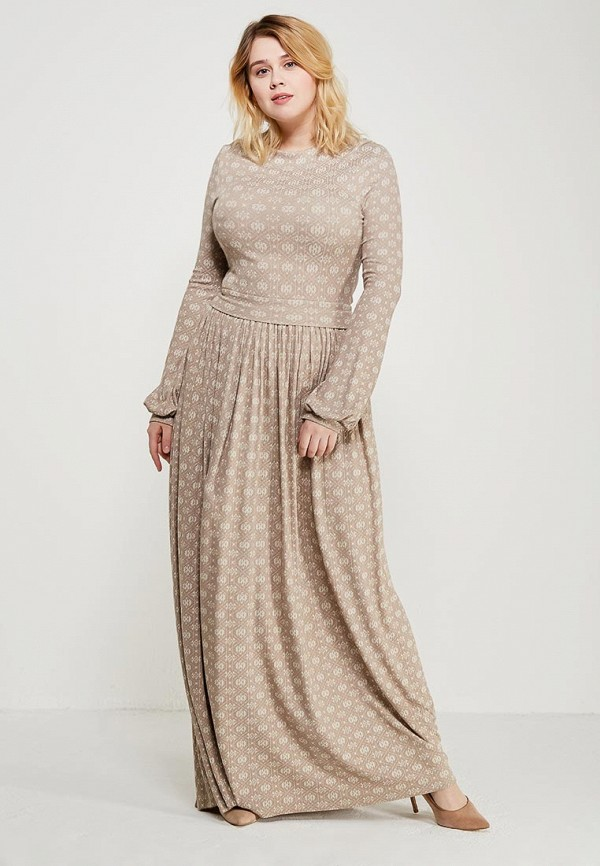 Платье Maria Rybalchenko Maria Rybalchenko MP002XW0TWAT