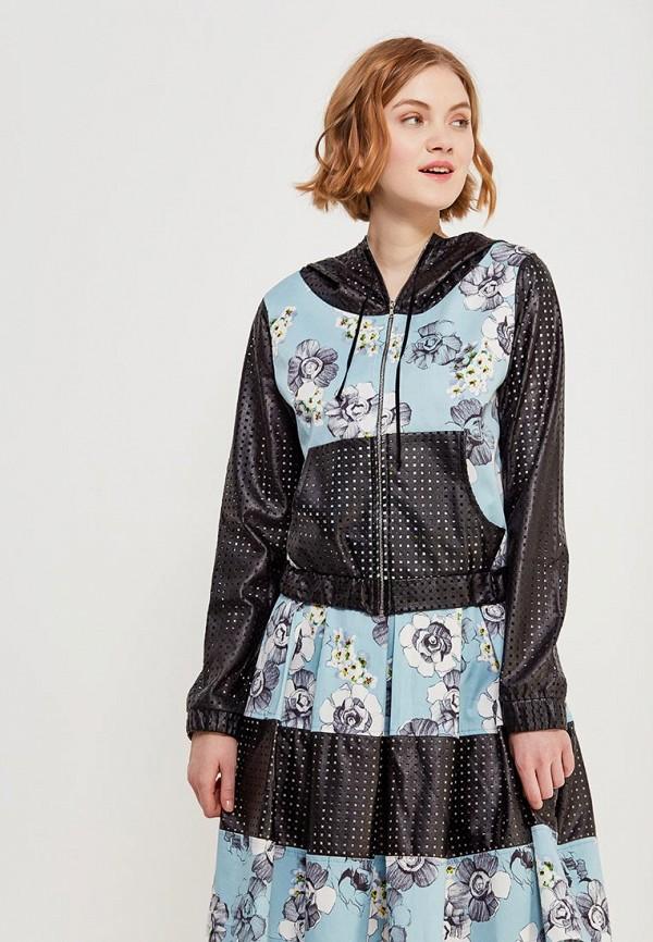 Куртка Maria Rybalchenko Maria Rybalchenko MP002XW0TWBG