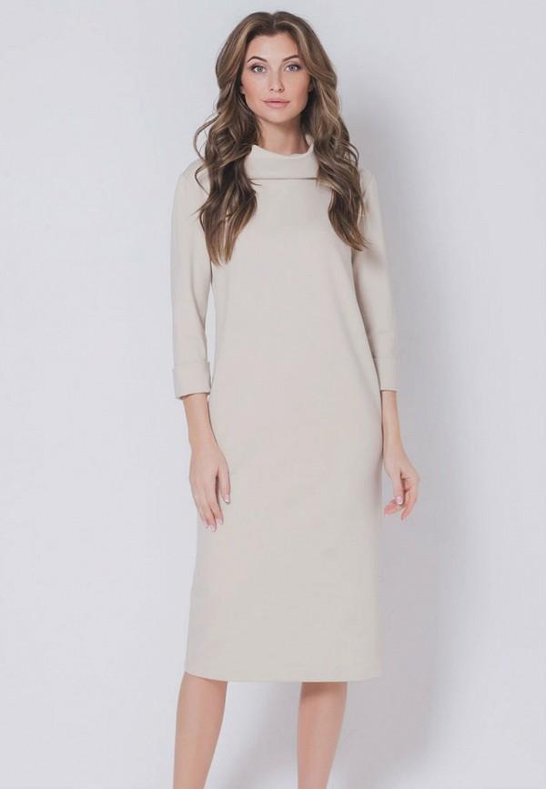 Платье Olga Skazkina Olga Skazkina MP002XW0TWBL недорго, оригинальная цена
