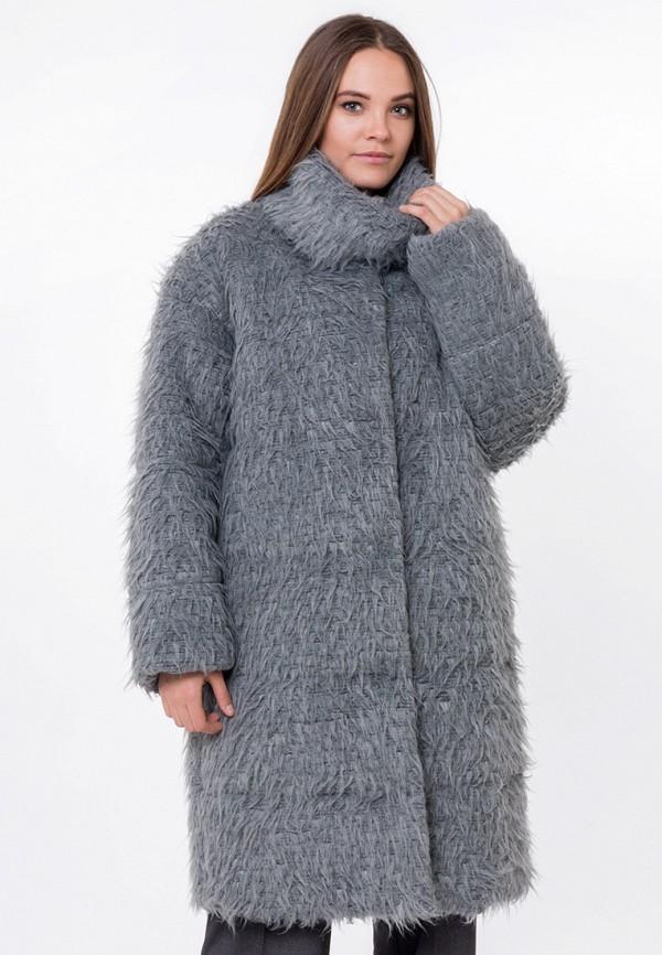 Пальто Katerina Bleska & Tamara Savin Katerina Bleska & Tamara Savin MP002XW0TWI9 пальто katerina bleska