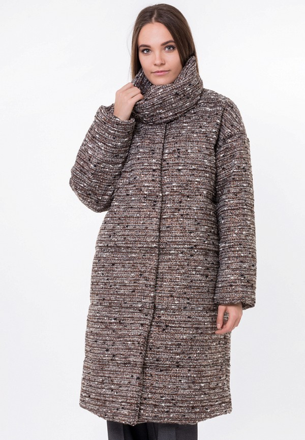 Пальто Katerina Bleska & Tamara Savin Katerina Bleska & Tamara Savin MP002XW0TWIA пальто katerina bleska