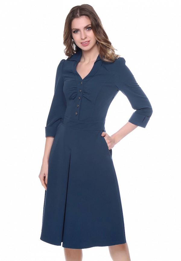 Платье Olivegrey Olivegrey MP002XW0TWJH платье olivegrey olivegrey mp002xw0dlia