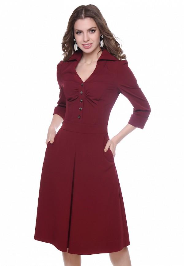 Платье Olivegrey Olivegrey MP002XW0TWJJ платье olivegrey olivegrey mp002xw0dwoi