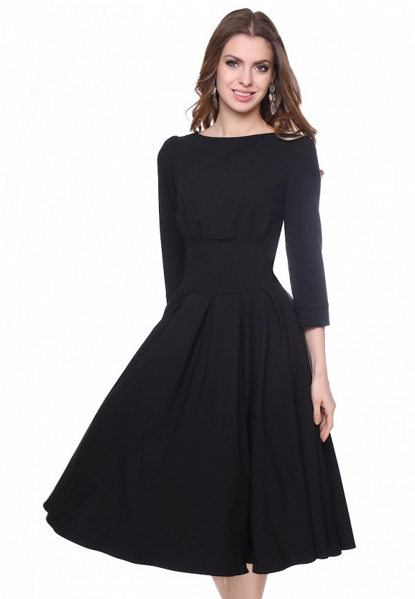 Платье Olivegrey Olivegrey MP002XW0TWL0 платье olivegrey olivegrey mp002xw0dwoi