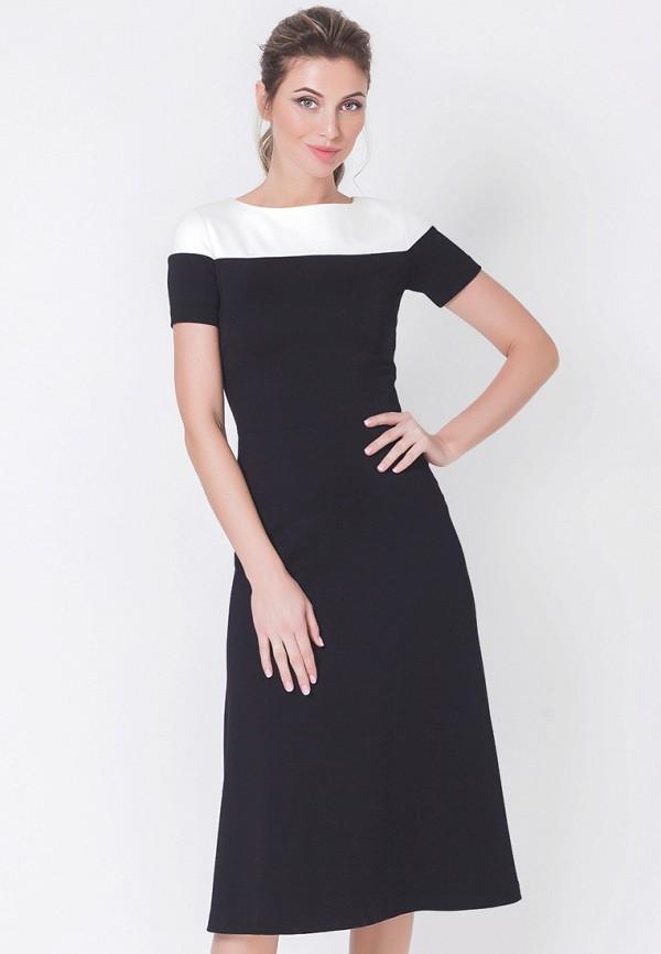 Платье Olga Skazkina Olga Skazkina MP002XW0TWLW