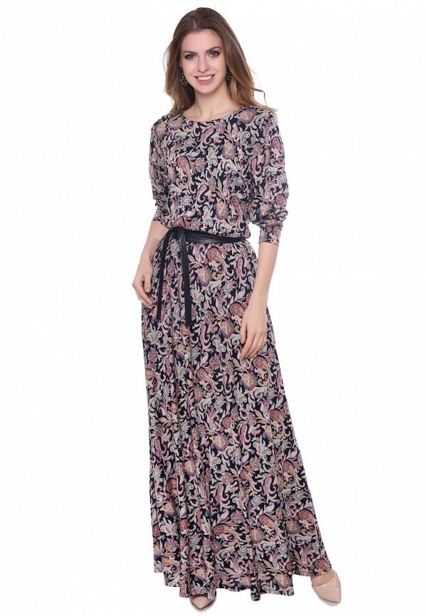 Платье Olivegrey Olivegrey MP002XW0TWMS платье olivegrey olivegrey mp002xw0dwoi