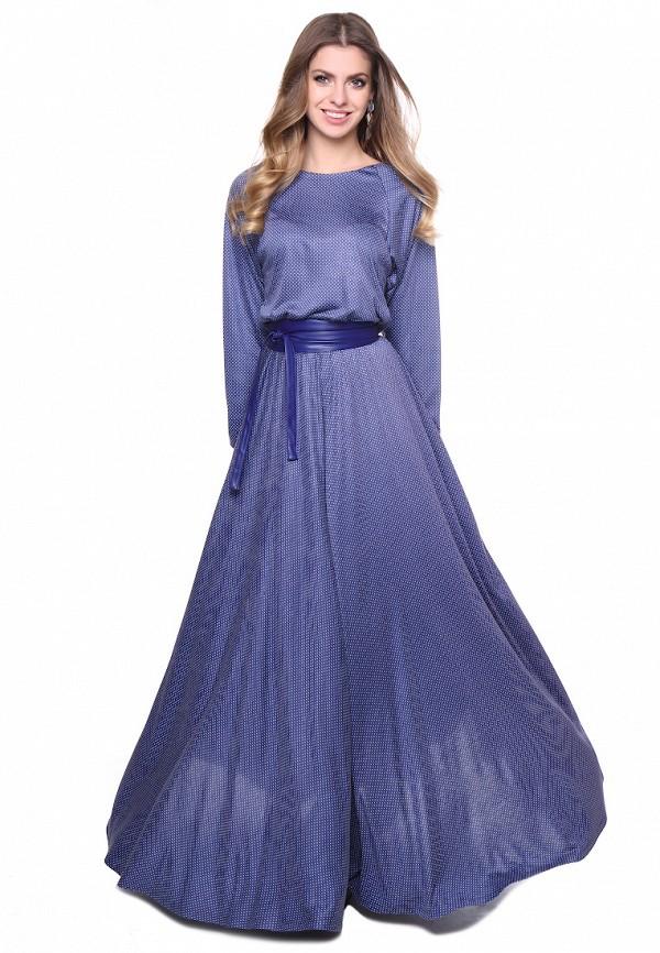 Платье Olivegrey Olivegrey MP002XW0TWMW платье olivegrey olivegrey mp002xw1a80x