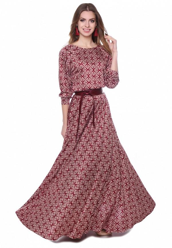 Платье Olivegrey Olivegrey MP002XW0TWMX платье olivegrey olivegrey mp002xw0dwoi