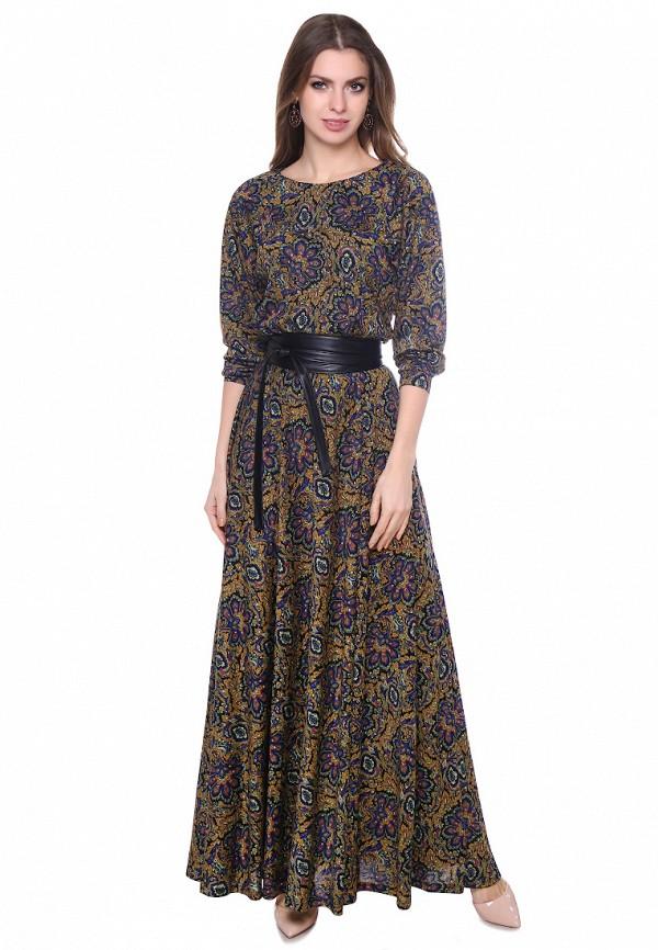 Платье Olivegrey Olivegrey MP002XW0TWMY платье olivegrey olivegrey mp002xw1a80x