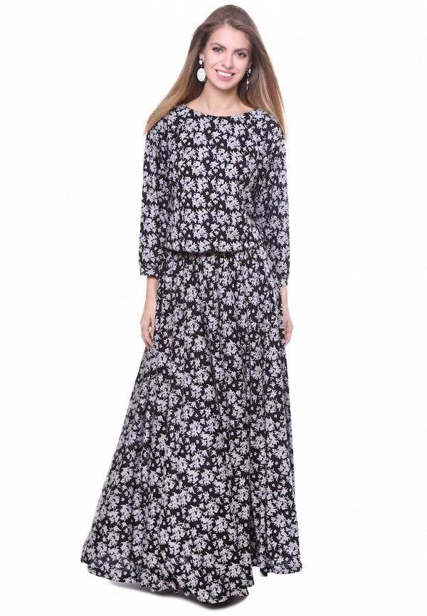 Платье Olivegrey Olivegrey MP002XW0TWOK платье olivegrey olivegrey mp002xw0dwoi