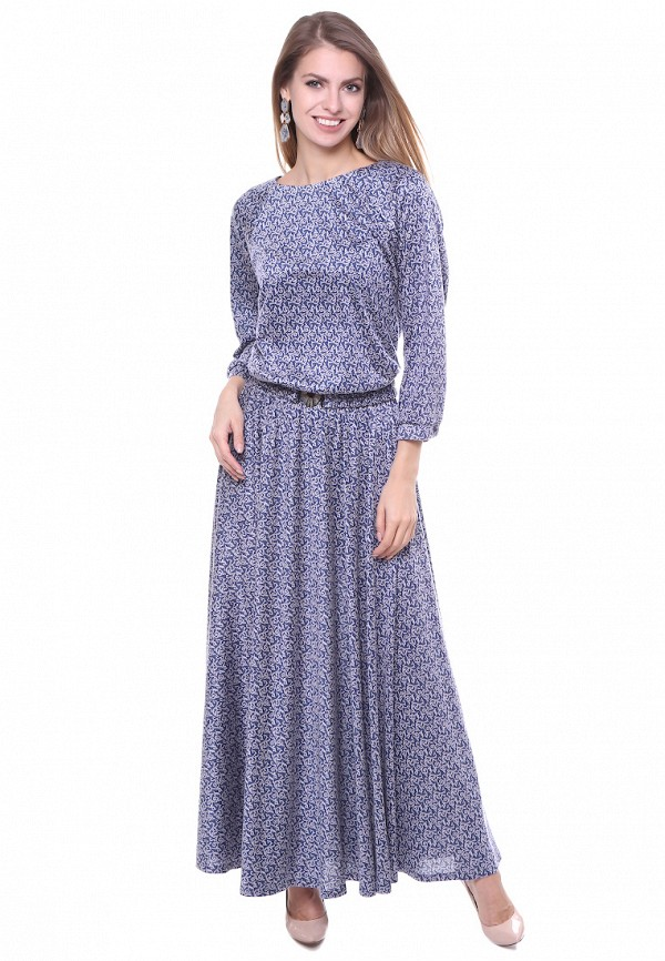 Платье Olivegrey Olivegrey MP002XW0TWOM платье olivegrey olivegrey mp002xw0dwoi